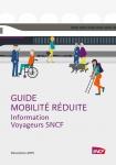 guide mobilité réduite.JPG