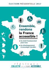 Plaidoyer pour une France accessible.png